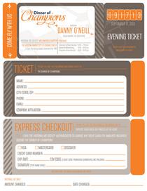 2013 doc ticket cv