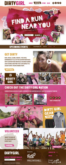 09.26 dirty girl run homepage fruit cv