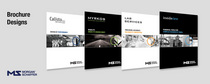 Driven by performance brochures cv