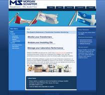 Ms web 2010 1 cv