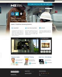 Ms web 2012 1 cv