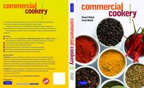 Commercialcookerycover cv