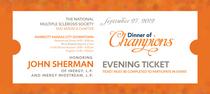 2012 kc doc ticket 1 cv