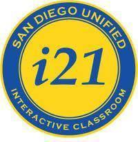 San diego unified cv