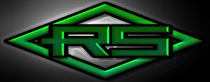 Emblem logo revant services cv