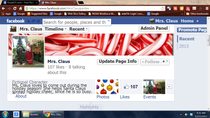 Screenshot 2013 12 15 04.35.15 cv