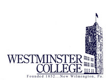Westminster logo large cv
