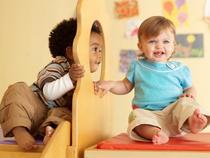 Infant image 1 cv
