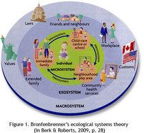 Bronfenbrenn system cv