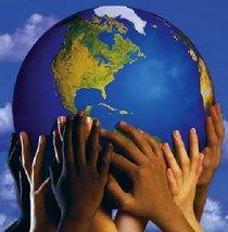 Environmental context againnn cv