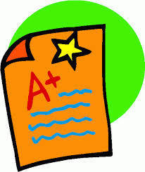 Grades pic cv
