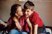 360 autism siblings 1221 cv