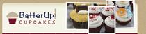 Cupcakes cv