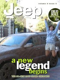Jeep2 cv