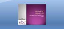 Emailmktg cover cv