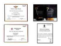 Award1 cv