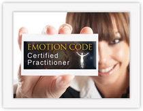 Ec certified prac cv