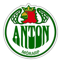 Anton logga copy cv