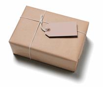Package cv