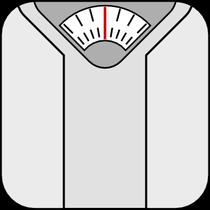 Scale cv