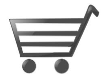 Cart cv