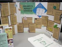 Wic5 website farmer s market and health fair 7 27 12 cv