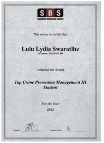 Lulu sbs top achiever 001 cv