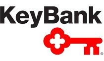 Keybank logo cv