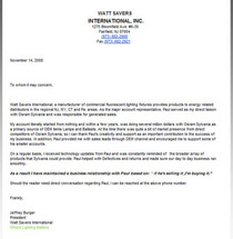 Jeffs letter2 pic cv