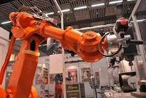 Process automation cv