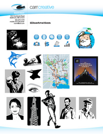 Cc.samples2014 v2 illustr cv
