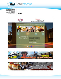 Cc.samples2014 v2 web cv