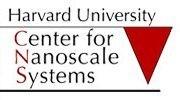 Harvard lab1 cv
