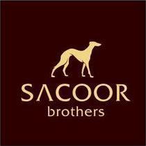 Sacoor cv