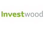 Investwood cv