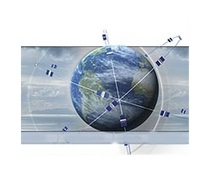 Gnss gps constellation disaster management lg 1  cv
