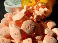 Methadone detox 4 cv