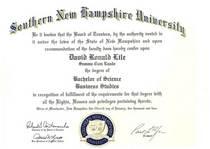 Diploma scan 1 cv