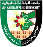 Balqa cv