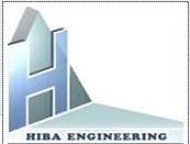 Hiba cv