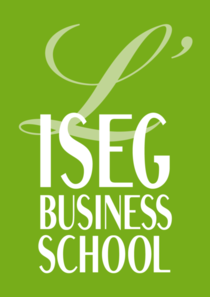 Iseg business school cv