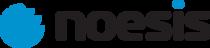 Logo noesis cv