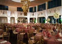 Banquet cv