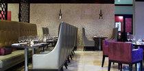 Renaissance fort lauderdale plantation hotel restaurant cv
