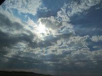 God light of hope 1  cv