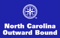Team north carolina outward bound cv