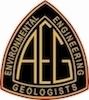Aeg logo cv