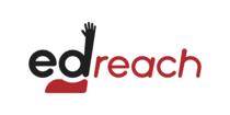 Edreach logo 600 wide cv