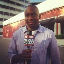Reporter pic cv