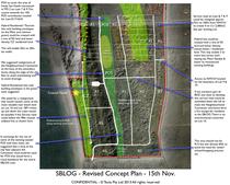 Bdz sblog conceptplan rev15nov2013 cv